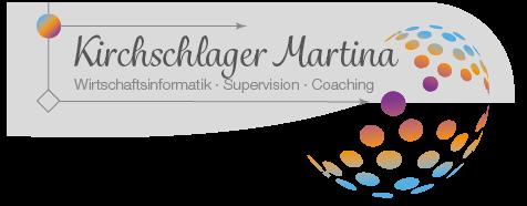 Mag. Martina Kirchschlager, MSc.